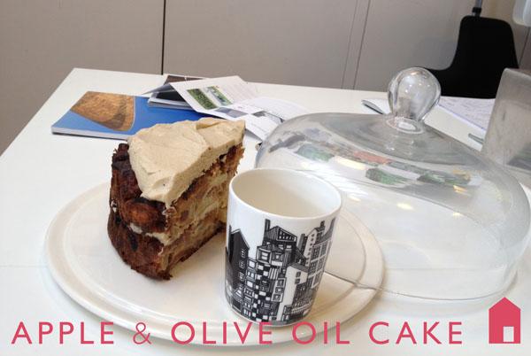 tea cake architecture contemporary practice angus scotland